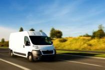 giełda transportowa clicktrans