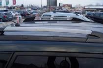 sluzbowy samochod do celow prywatnych