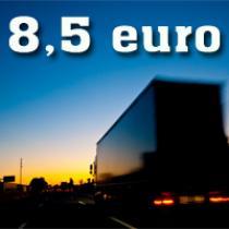 płaca minimalna niemcy,kierowców niemcy,maria wasiak