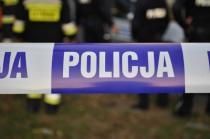 wypadek szczecin staruszki policja