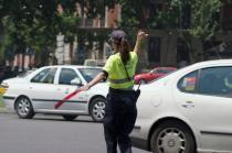 kontrole aut ciezarowych oraz transportu osob