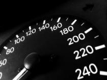 przepisy o ruchu drogowym nowe prawo jazdy