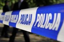 policja zakopane uciekal busem