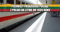 rail baltica polska litwa