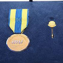 nagroda iru dla igora tehsy