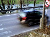 odebranie prawa jazdy