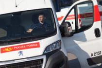 poczta polska liderem
