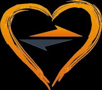 przesyłki od serca clicktrans