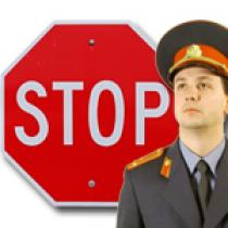 rosja transport blokady ukraina