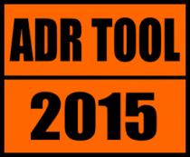 adr tool aplikacja materialy niebezpieczne