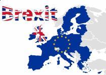 brexit w transporcie
