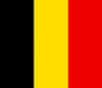 przewoznicy polska belgia