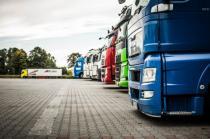 wyplaty transport,oplacalnosc transportu