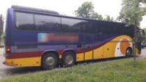 autobusy kontrole