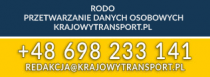 rodo krajowytransport