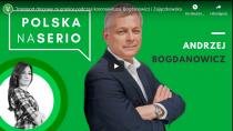 transport bogdanowicz zajaczkowska