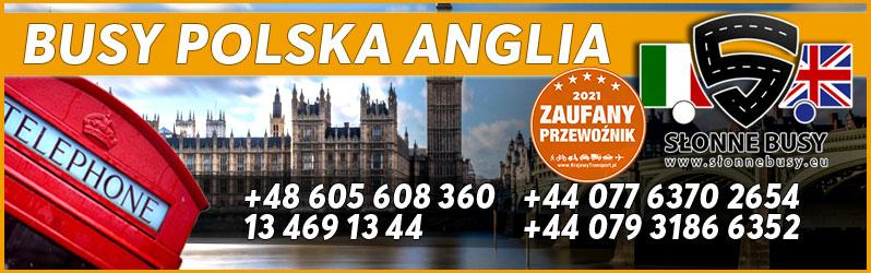 paczki do londynu z polski S?onne