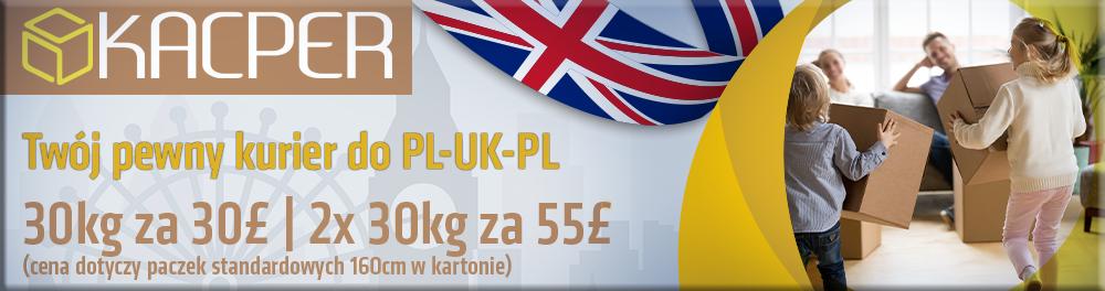 busy anglia polska z cenami