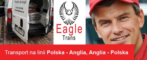 Beska Travel Piotr Polak