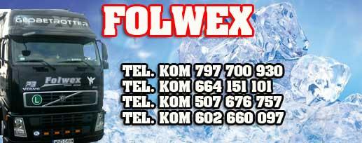 Folwex Sp. z.o.o