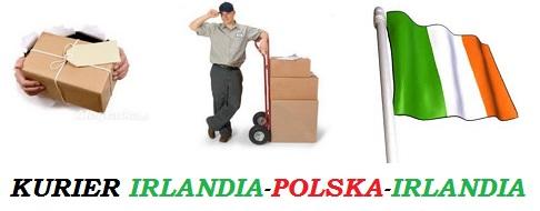 http://krajowytransport.pl/images/zdjd/F5.jpg