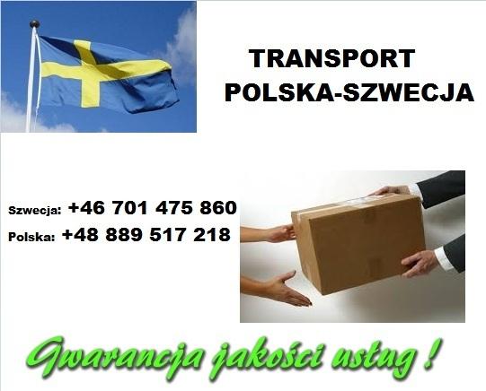 http://krajowytransport.pl/images/zdjd/G16.jpg