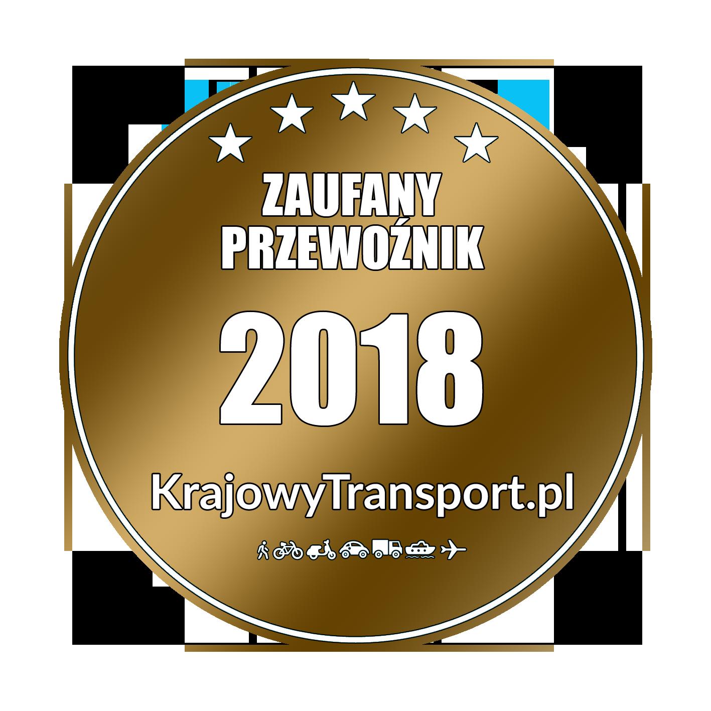 https://krajowytransport.pl/images/zdjd/ZP-z%C5%82oty.png
