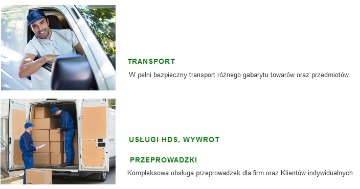 https://krajowytransport.pl/images/zdjd/a5.jpg
