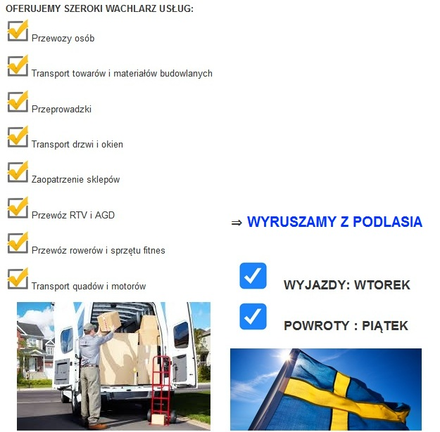 http://krajowytransport.pl/images/zdjd/as1.jpg