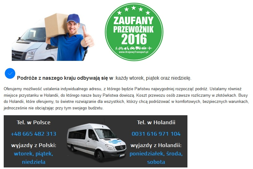 http://krajowytransport.pl/images/zdjd/as3.jpg