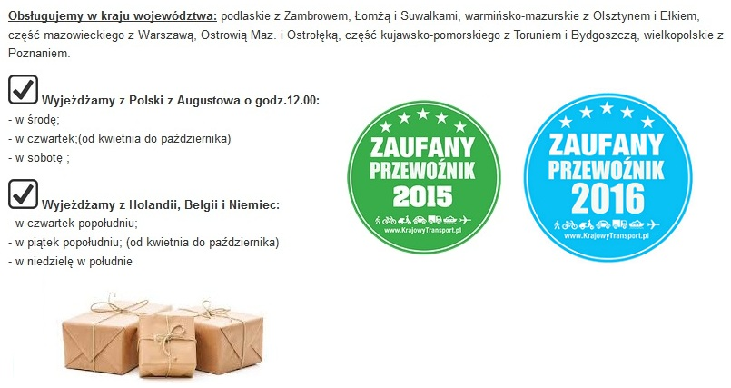 http://krajowytransport.pl/images/zdjd/asd10.jpg