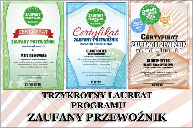http://krajowytransport.pl/images/zdjd/asd13.jpg