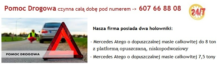 http://krajowytransport.pl/images/zdjd/aw1.jpg