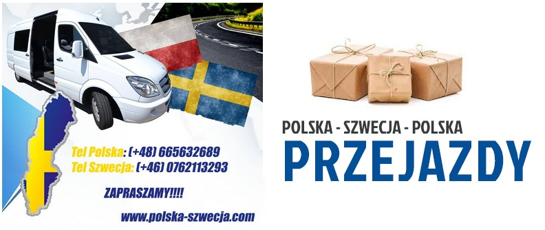 http://krajowytransport.pl/images/zdjd/aw6.jpg