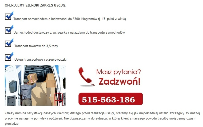 http://krajowytransport.pl/images/zdjd/c21.jpg