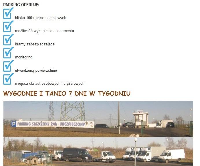 http://krajowytransport.pl/images/zdjd/c26.jpg