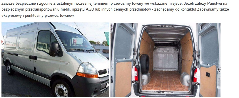 http://krajowytransport.pl/images/zdjd/c6.jpg