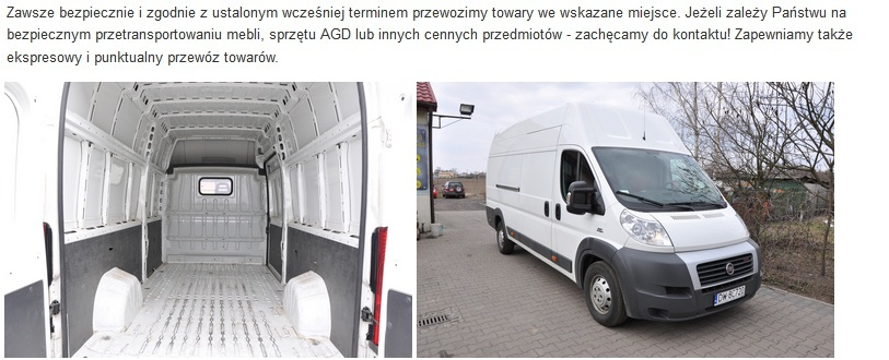 http://krajowytransport.pl/images/zdjd/c7.jpg