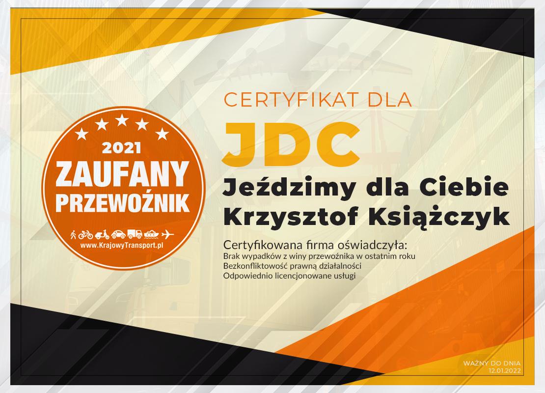 https://krajowytransport.pl/images/zdjd/certpromo.png