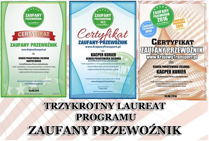 https://krajowytransport.pl/images/zdjd/certyfikat-kacper.jpg
