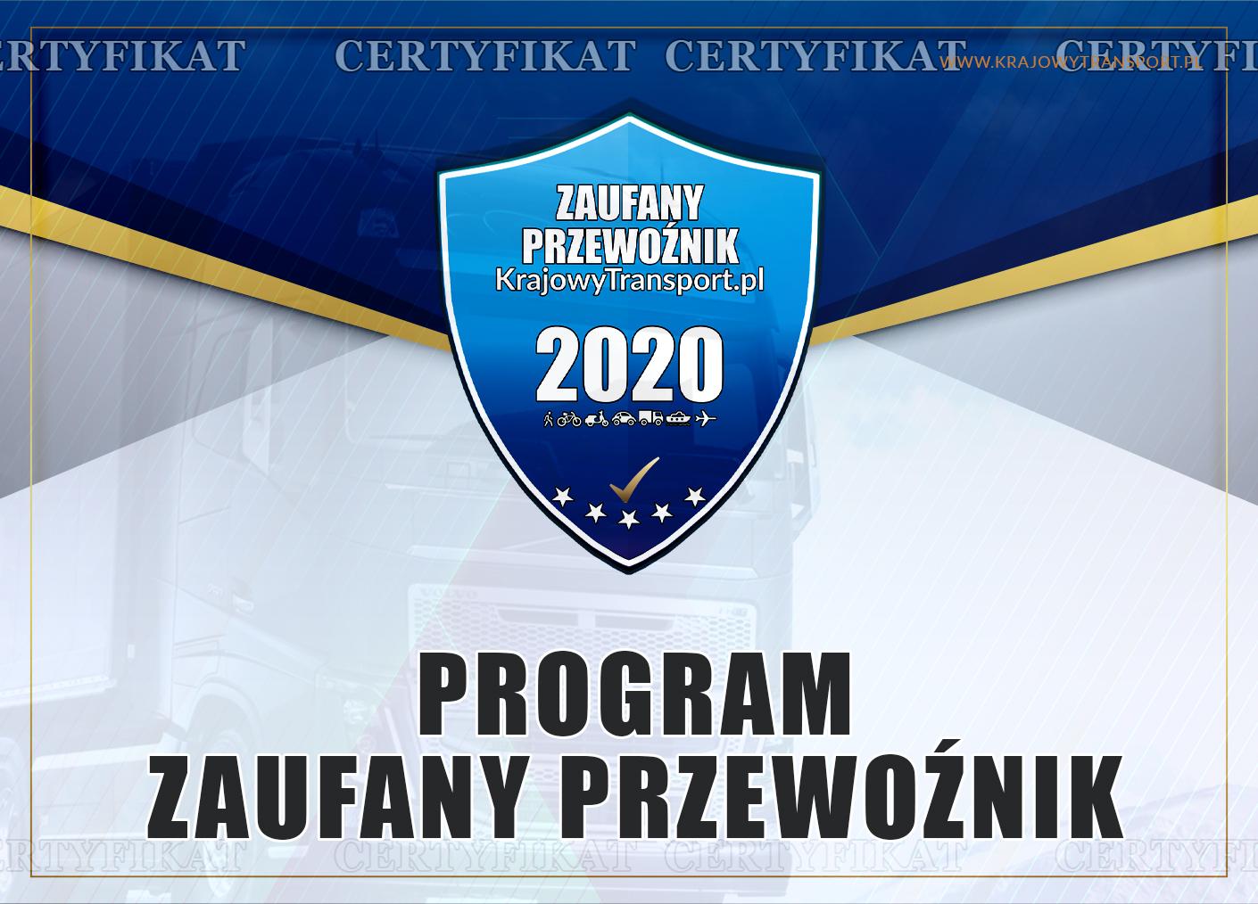 https://krajowytransport.pl/images/zdjd/certyfikat19.jpg