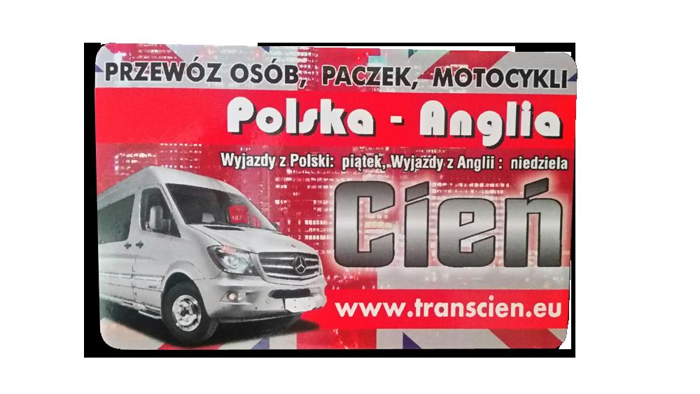 https://krajowytransport.pl/images/zdjd/cienbus.png
