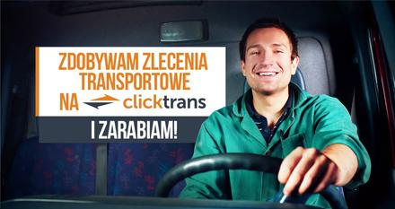 http://krajowytransport.pl/images/zdjd/clicktranskierowca.jpg
