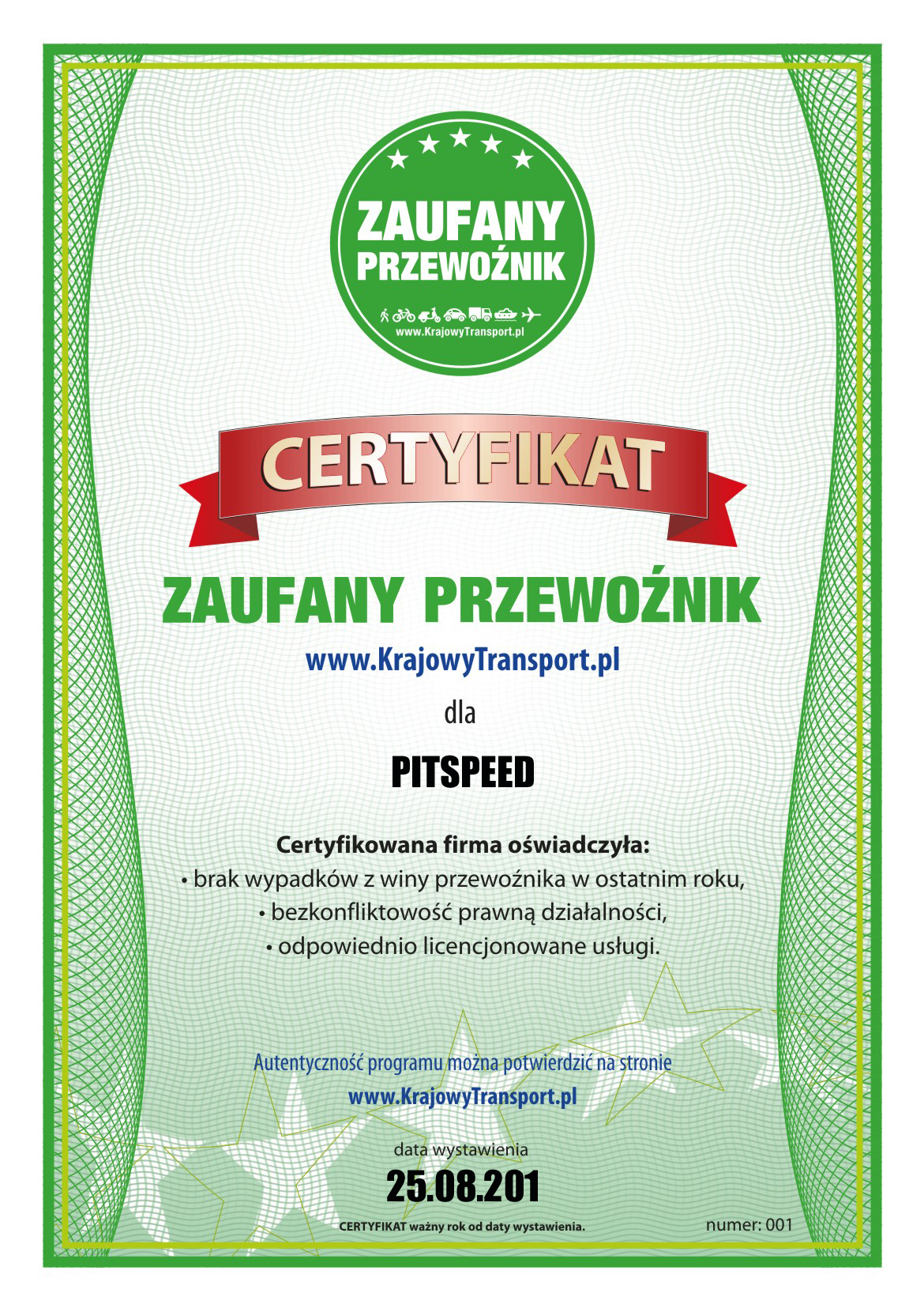 http://krajowytransport.pl/images/zdjd/cp.jpg