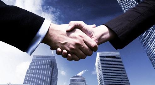 zgoda biznesowa na kurs adr wielkopolska