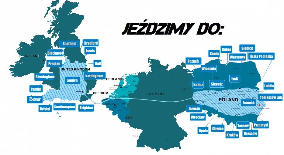 http://krajowytransport.pl/images/zdjd/d16.jpg
