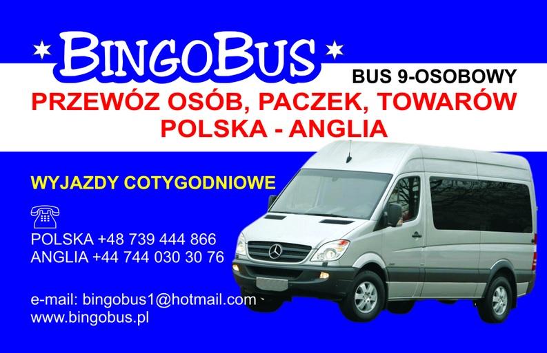 http://krajowytransport.pl/images/zdjd/d31.jpg