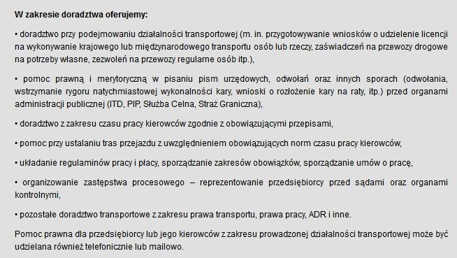 http://krajowytransport.pl/images/zdjd/d44.jpg