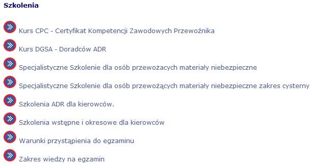 http://krajowytransport.pl/images/zdjd/d56.jpg
