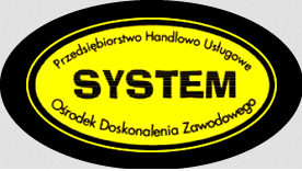 http://krajowytransport.pl/images/zdjd/d65.png